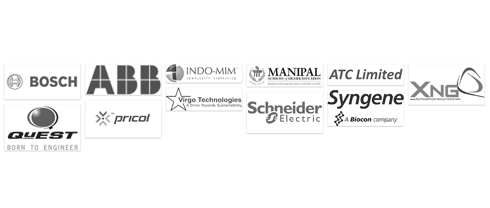 brands-bw-revaalo-labs-customers.png