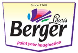 burger paint