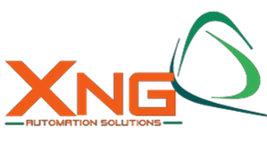 xng automation solutions