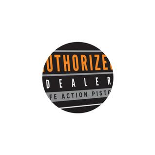 Glock Dealer Package