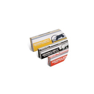 Acuity Brands Packaging
