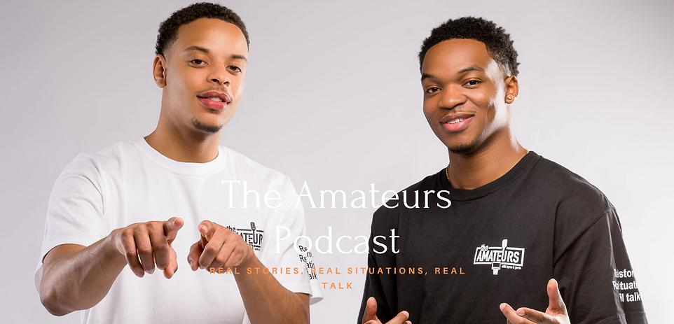 The Amateurs.png