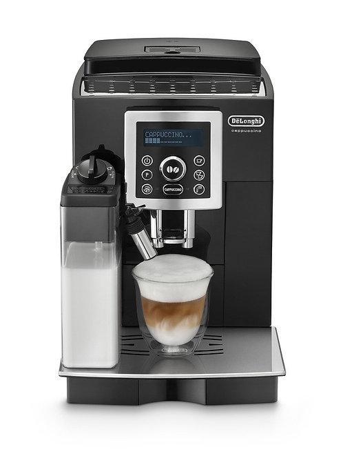 Kávovar Espresso De'Longhi