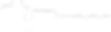 itunes-logo-white-png-9-transparent.png