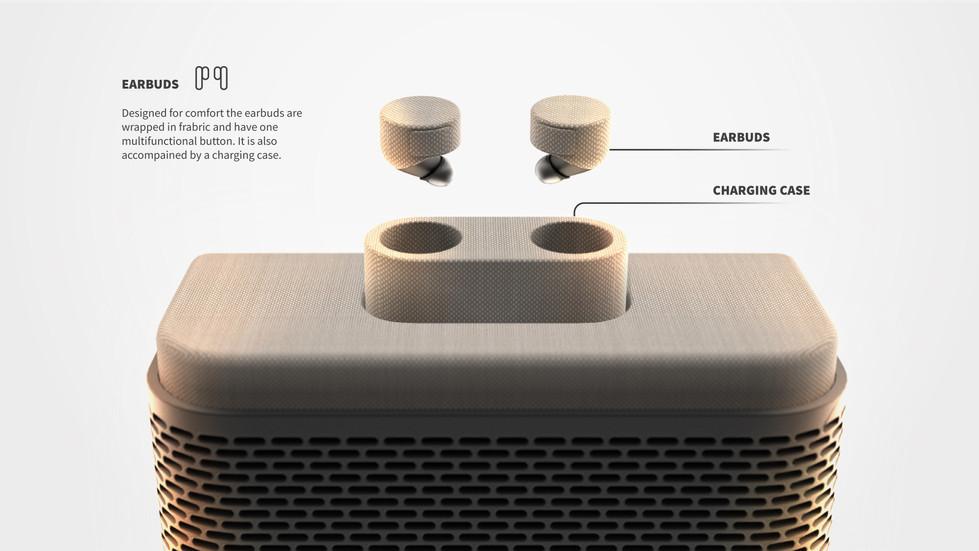 SoundTrack-09.jpg