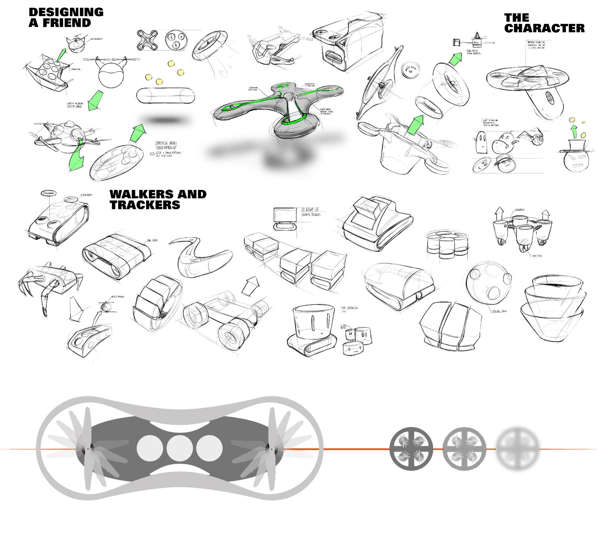 Sketches_Guida.jpg