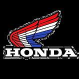 HondaOLD-06.png