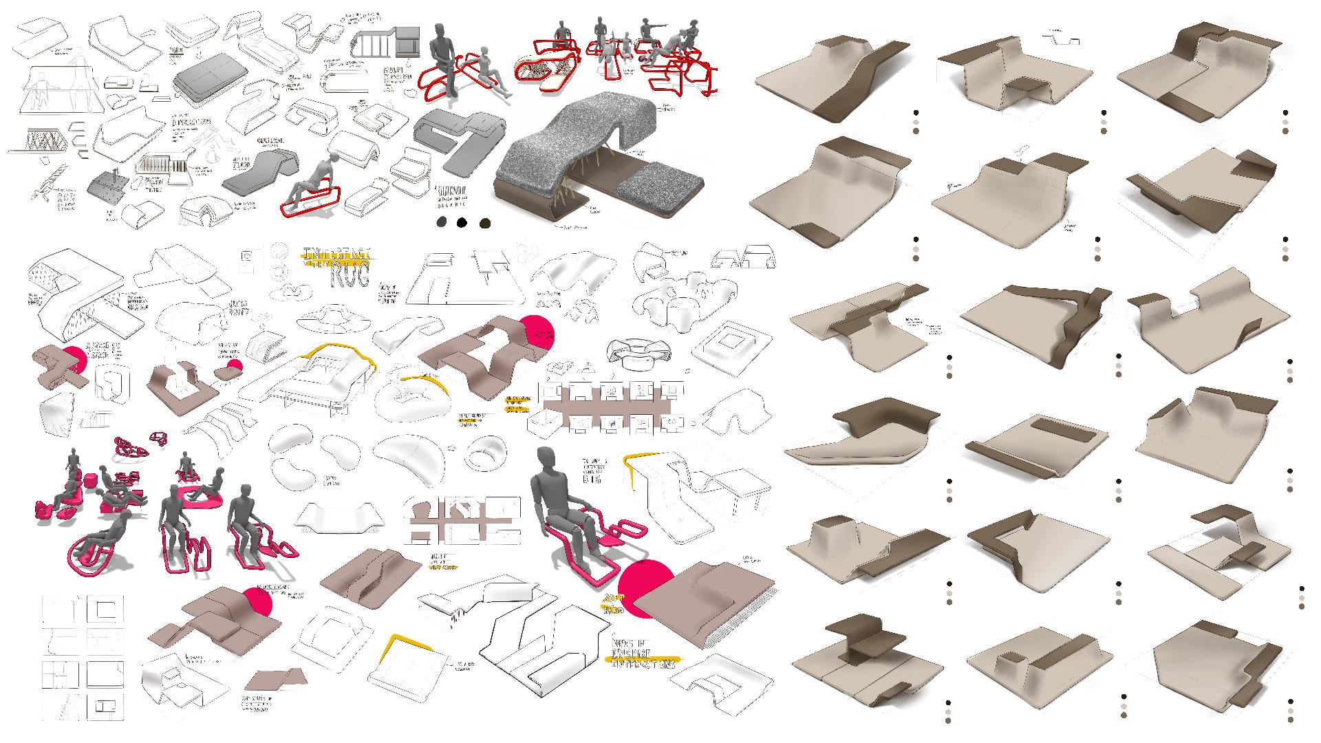 Sketches01-13.jpg