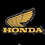 HondaOLD-05.png