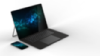 AtomLaptop.png