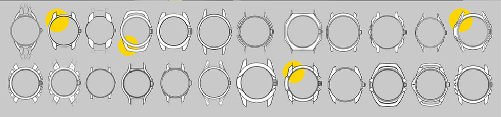 Diesel_scroll-08.jpg