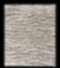 Materials-29.png