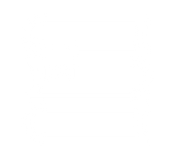 Li_Criteria-04.png