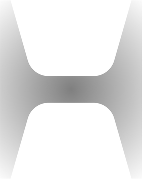 HondaFade-01.png