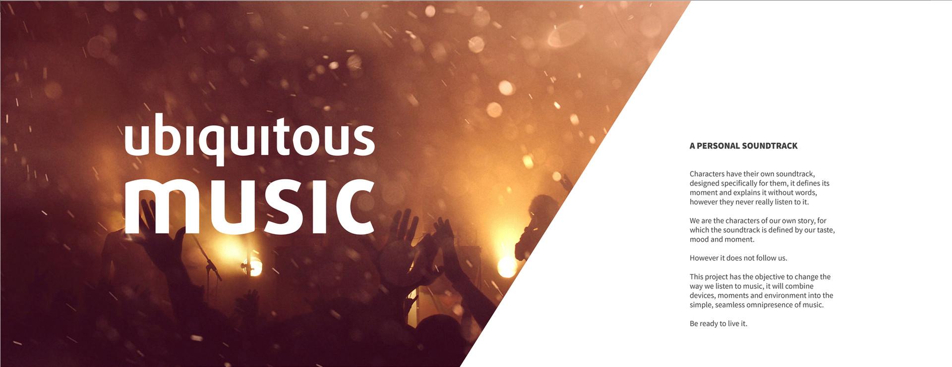 SoundtrackWebsite-02.jpg