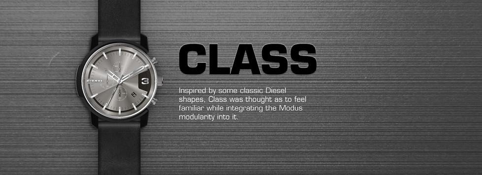 Diesel_scroll-12.jpg