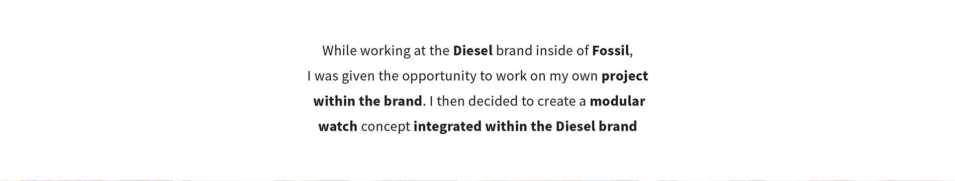 Diesel_scroll-02.jpg