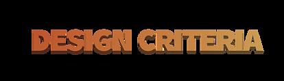 Criteria_title-05.png
