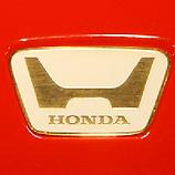 HondaOLD-11.png