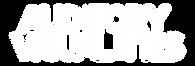 AuditoryLogo-12.png