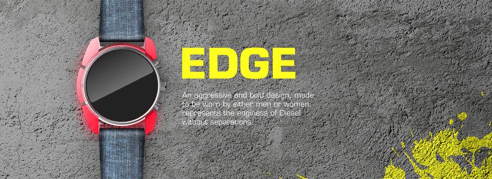 Diesel_scroll-14.jpg