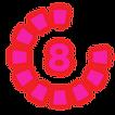 Ratings-05.png