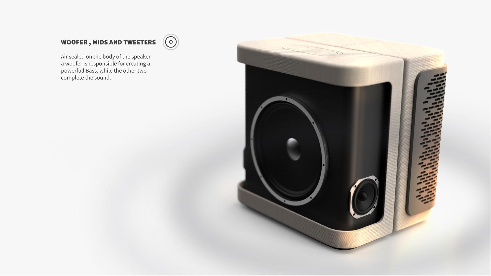 SoundTrack-08.jpg