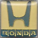HondaOLD-12.png