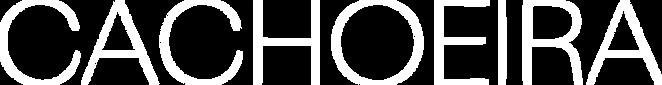 LogoCachoeira-26.png