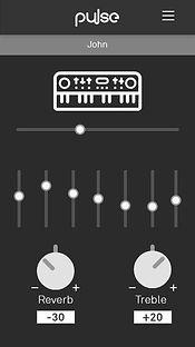 Single Instrument.jpg