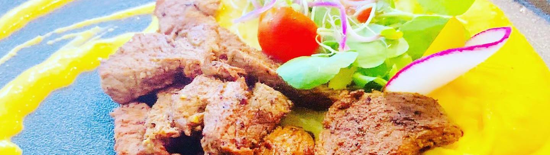 Beef Anticuchero.jpg