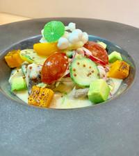 Ceviche Veggie.jpeg