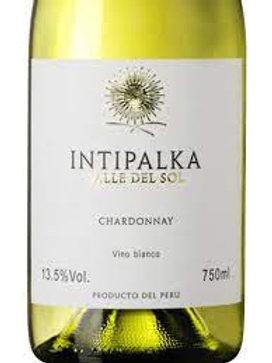 Intipalka Chardonnay