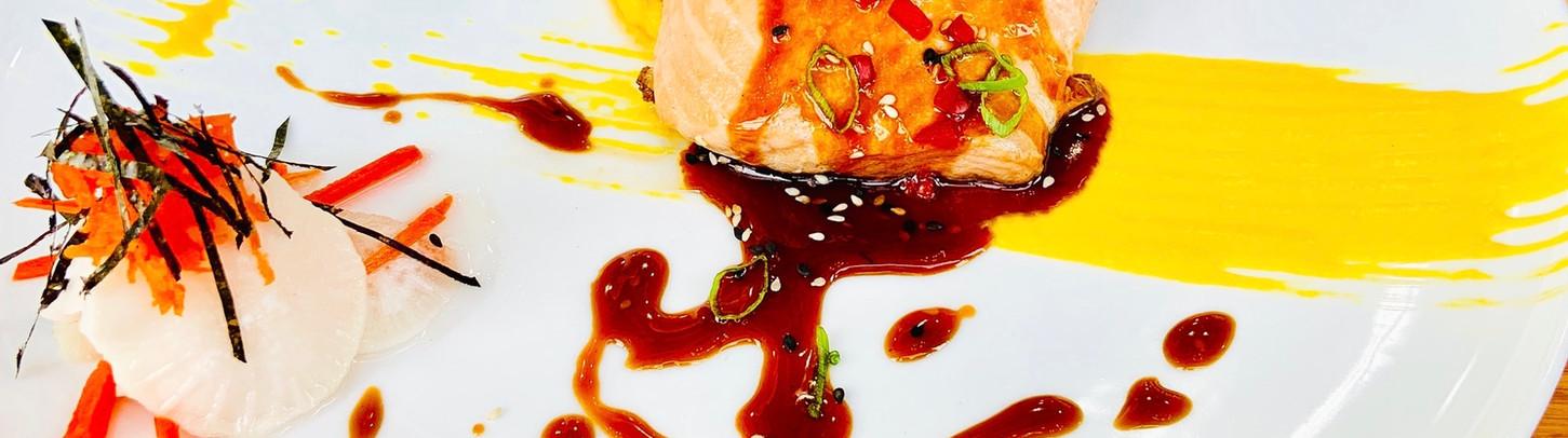 Fuji Salmon.jpeg