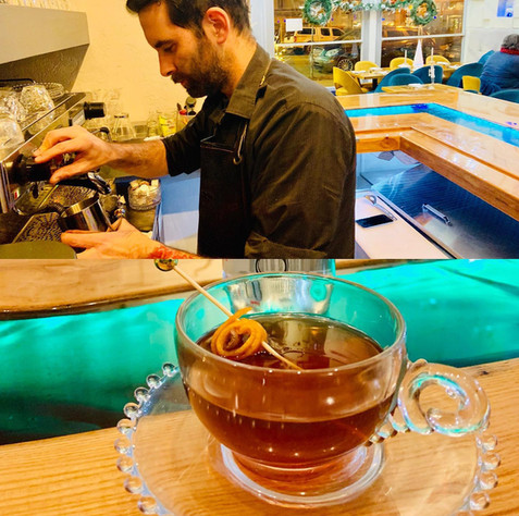 LimaStroll Cocktail.jpg