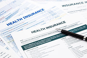 Mobile Physical Therapy Insurance Coverage