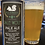 "Thumbnail: Wolf&Warrior Brewery New York ""Wolf pale"" HAZY(濁り)ペールエール"