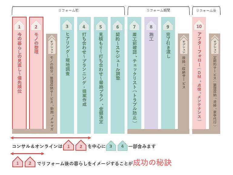 HP図.jpg