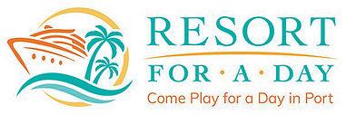 RFAD logo.jpg