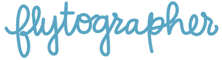 flytographer-logo-blue.png