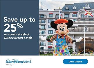 WDW_FY21_Broad-Summer-Resort-Offer_TAS_W