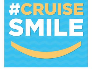 CruiseSmile Vacation Giveaway