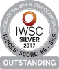 IWSC2017-Silver-Outstanding-Medal-New-PN