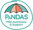 PANDAS-Logo.jpg