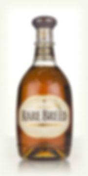 wild-turkey-rare-breed-bourbon-56-4-perc