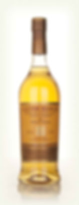 glenmorangie-10-year-old-the-original-wh
