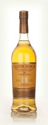 glenmorangie-10-year-old-the-original-wh
