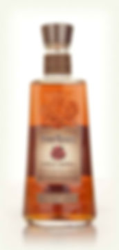 four-roses-single-barrel-bourbon-100-pro