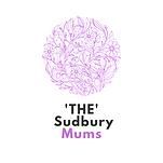 The Sudbury Mums Logo.png