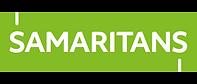 samaritans-new-logo.png